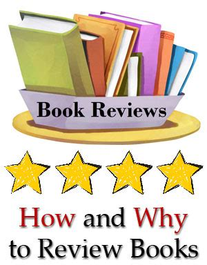 Book Reviews All Things Matter
